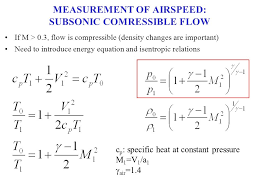 18 measurement