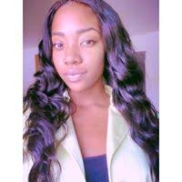 Amia Carter (amiacarter) - Profile   Pinterest