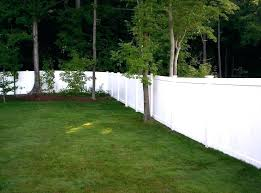 Brown vinyl privacy fence Wood Grain Vinyl Vinyl Privacy Panel Gatehouse Vinyl Fence Instructions Installation White Lattice Top Privacy Panel Brown Vinyl Privacy Vinyl Privacy Sitezco Vinyl Privacy Panel Fence Panels Ft Ft White Vinyl Privacy