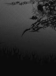 Black Wallpaper Backgrounds