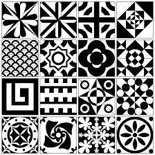 Hadeda Talavera Tiles [ MexicanConnexionForTile.com ] #design #Talavera  #handmade Pour les toilettes   eau-la-la * pattern   Pinterest   Patterns,  ...
