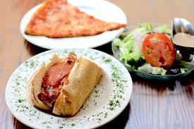 sal s italian ristorante pembroke