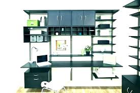 wall mounted office organizer system. Wall Organizer System Mounted Office  Home Organization Systems Ideas .