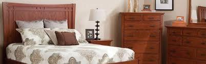 High Quality Bedroom Furniture Portland, OR