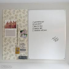 organizing ideas for home office. Use Wall Space Organizing Ideas For Home Office C