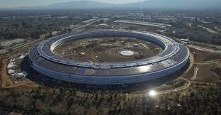 apple office. Apple\u0027s New Open Office Sparks Revolt Apple R