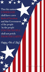 Usa Quotes Fascinating 48888th Of July America July 48888th Of July Usa Happy July 48888th July 48888th