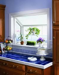 Garden Window Kitchen Vantagepointe 6100 Garden Window Vantagepointe Windows And