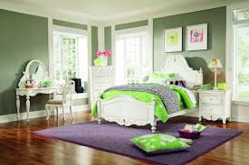 bedroom area rugs new area rug for bedroom design idea and decorations best bedroom
