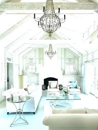 beach house chandeliers cottage beach cottage style chandeliers