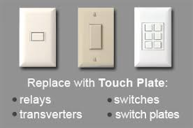 main low voltage banner touchplate jpg t 1417736918 home wiring diagrams ge low old low voltage lighting system switches relays wall switch plates 300 x 199