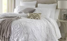 Full Size of Duvet:black White Grey Duvet Covers White Duvet Cover Ikea  Duvet Insert ...