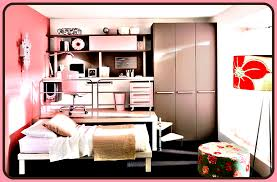 Marvelous Make Your Room Look Super Fashionable Stylish Awesome