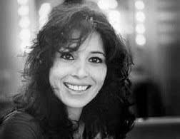 Rachida Khalil fait partie de cette nouvelle génération d'humoriste, issue d'une double culture. Son vécu, au Maroc et en France, lui permet d'apporter un ... - 0f620b7a7709c3a27e49563ed7f42cc0
