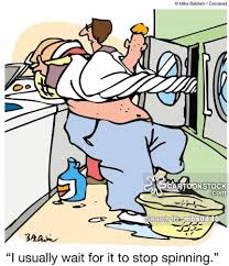 washing machine and dryer clipart. spin dryer cartoon 1 of 3 washing machine and clipart