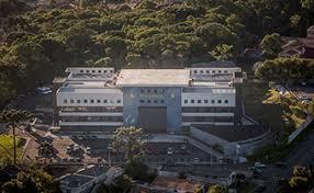 Resultado de imagem para JUÍZA VETA ENTRADA DE DEPUTADOS NA CELA DE LULA