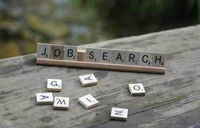 Jb Websites Best Websites For Job Hunting