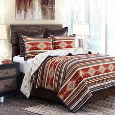 pillows san angelo leopard ws4287p2