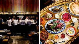 gq s best new restaurants in america 2018