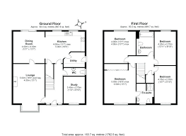 house plans indian style 2 bedroom house plans style fantastic small 2 bedroom house plans below