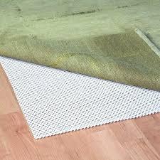 8x10 rug pad target rug pad s target 8 x 8x10 rug pad target