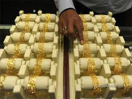 Short Term Jewellery Designing Courses In Delhi Gold Price Factors That Affect Gold Price