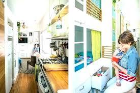 Tiny House Living With Kids Small Home Design 3d Apk – nmatrixx.com