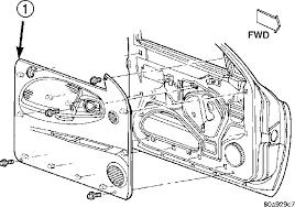 2002 dodge dakota wiring diagram door latch not lossing wiring 2002 dodge dakota wiring diagram door latch images gallery