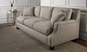 Furniture Amazing Pottery Barn Grand Sofa Slipcover Pottery Barn