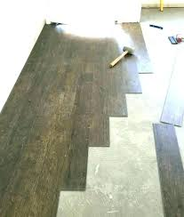 vinyl laminate flooring cleaning wonderful marble look plank wood how do you clean to clear floor how to clean vinyl flooring