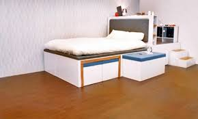 small room furniture solutions. Small Space Furniture Room Solutions I