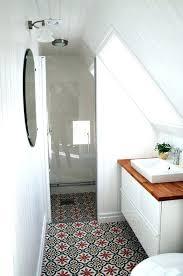 small bathroom flooring ideas best floor tiles on creative of tile designs pictures s