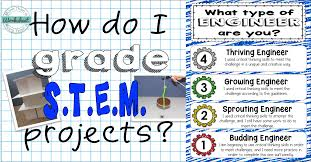 science fair headings printable how to grade stem projects more than a worksheet