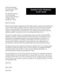Cover Letter Examples Pharmacy Technician Sample Cover Letter For