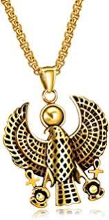 UMtrade - Women: Jewellery - Amazon.in