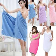 <b>Домашний текстиль</b> Полотенца Для женщин <b>халаты</b> Банные ...