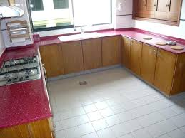 replace kitchen countertop replace kitchen best of counter top replacing kitchen worktops with granite