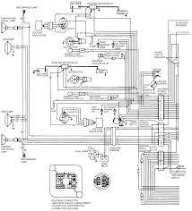 jeep wiring diagram automotive wiring diagrams 0900c15280252588 jeep wiring diagram 0900c15280252588