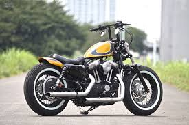 sportster forty eight xl1200x japan