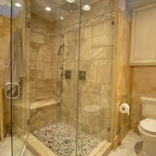 bathroom remodel albuquerque. Brilliant Remodel Photo Of ReBath  Albuquerque NM United States A Unique Bathroom In Bathroom Remodel Albuquerque M