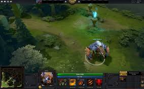 dota 2 ursa warrior preview dota 2 utilities