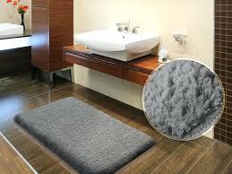 rug bath runner rug beautiful tar bath rugs clearance cotton blue utagriculture awesome bath