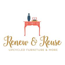 vintage furniture logo. Exellent Vintage Vintage Table Premade Logo Design  Customized With Your Business Name And Furniture
