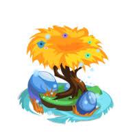 Eggs Dragon Story Wiki Fandom