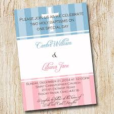 template baby dedication invitation maker baby dedication baby dedication invitation maker