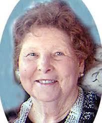 Twila Larson | Obituaries | norfolkdailynews.com