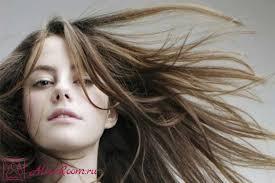 Укладка волос методом бомбаж стильная прическа в три этапа  укладка волос методом бомбаж фото