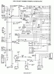 tbi wiring diagram with electrical 11351 linkinx com Chevy Tbs Wiring Diagram medium size of wiring diagrams tbi wiring diagram with basic images tbi wiring diagram with electrical chevy tbi wiring diagram