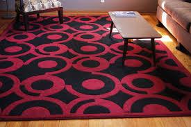 andy warhol rugs macy s