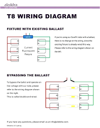 fluorescent light fixture diagram lumera info fluorescent light fixture diagram collection of fluorescent light wiring diagram for ballast fluorescent light wiring diagram